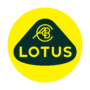 Lotus-logo-2019-1800x1800
